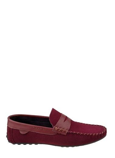Dexter Ayakkabı Bej